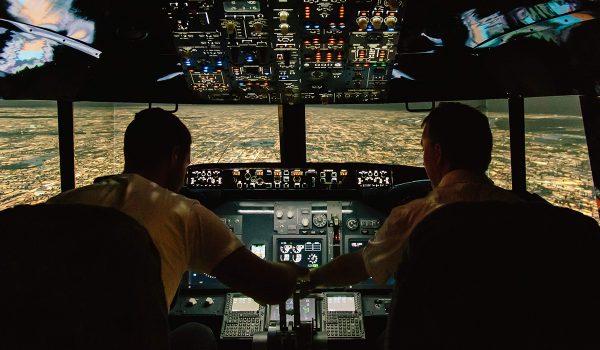 night cockpit small-1200x700